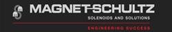 Magnet Schultz Ltd Logo