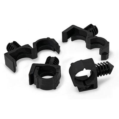 strain relief clips